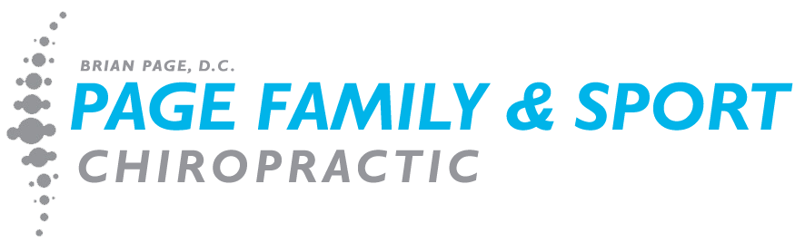 Page Family and Sport Chiropractic