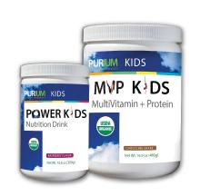 PURIUMKIDS_KidsPack.png