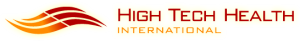 hightechhealthlogo.png