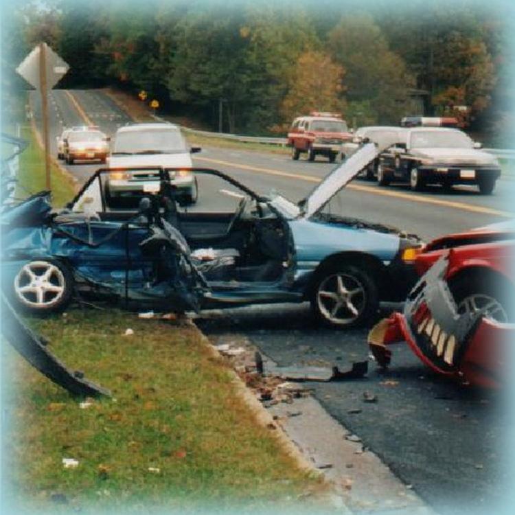 Car_Crash_copy.jpg