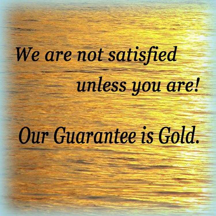 Guarantee_copy.jpg