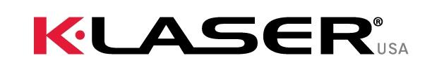 KLaser_Logo.jpg