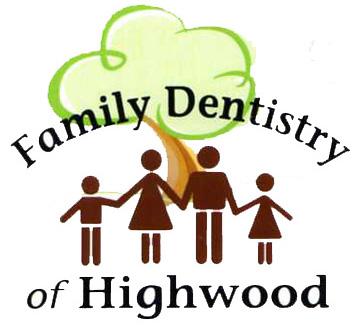 Dentist logo 2036_1.jpg