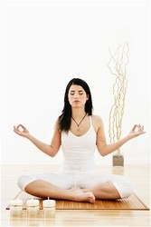 wellness-tips-4.jpg