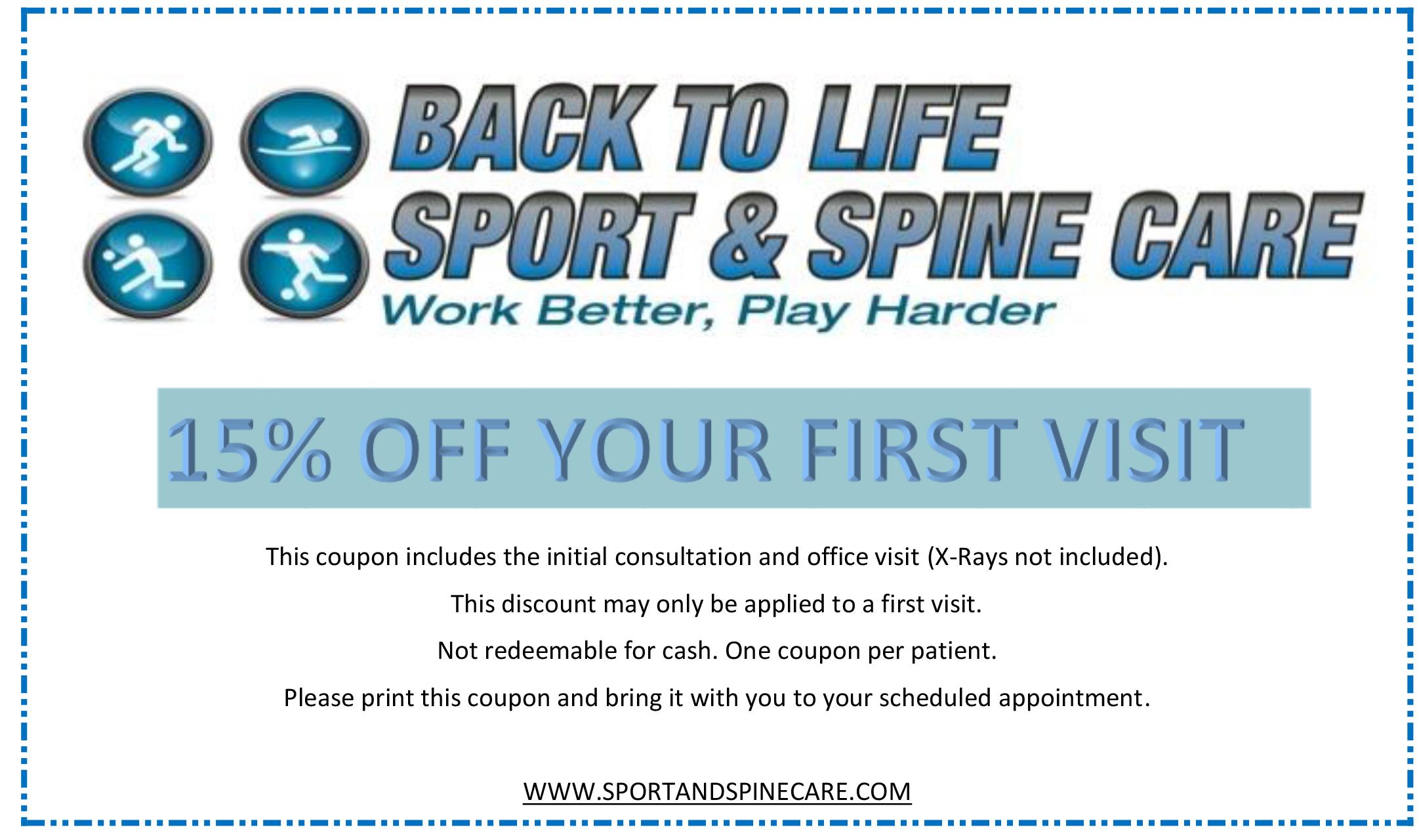 btl-coupon.jpg