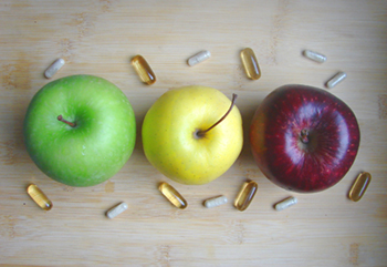 apples-vs-supplements-350.jpg
