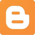 blogger-icon-4.png