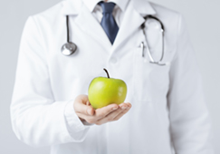 nutrition-doctor-243.jpg
