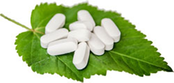 supplements-on-leaf-350.jpg