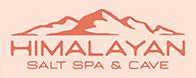 himalaya_logo.png