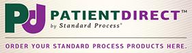 patient_direct.png