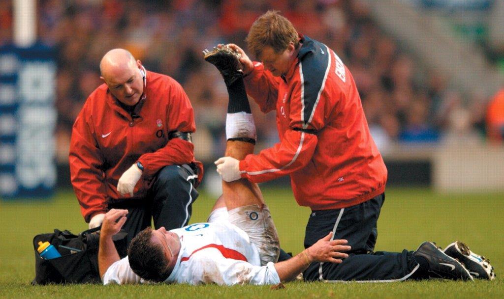 Injury-stack.jpg