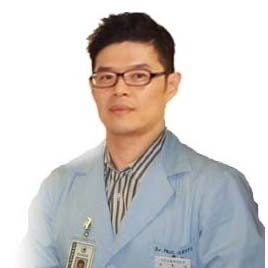 dr_paul2.jpg