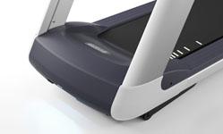Treadmill_ActiveStatusLight.jpg