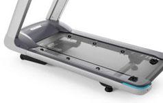 Treadmill_GroundEffects_IFT.jpg