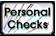 cc_icon_personalcheck.png