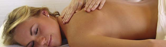 S_massage.jpg