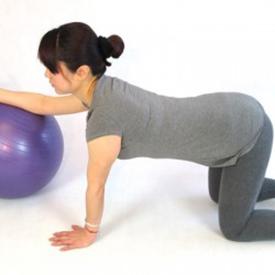 Corrective Exercise
