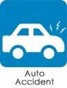 autoaccident_icon.jpg