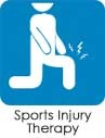 sportsinjury_icno.jpg