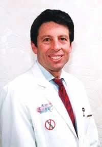 Dr. Kent Carlomagno
