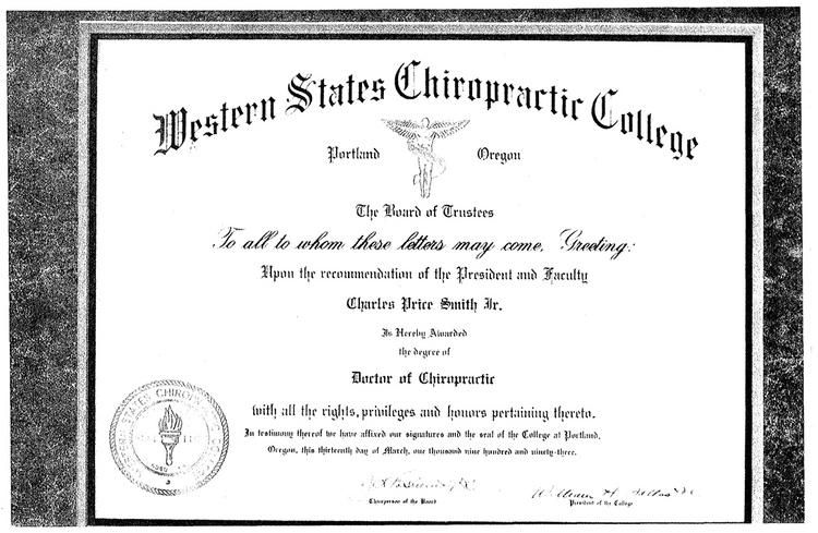 charlie_diploma.jpg