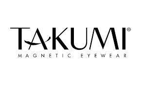 Takumi.jpg