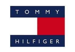 TommyH.jpg