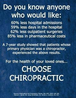 choose_chiropractic.jpg