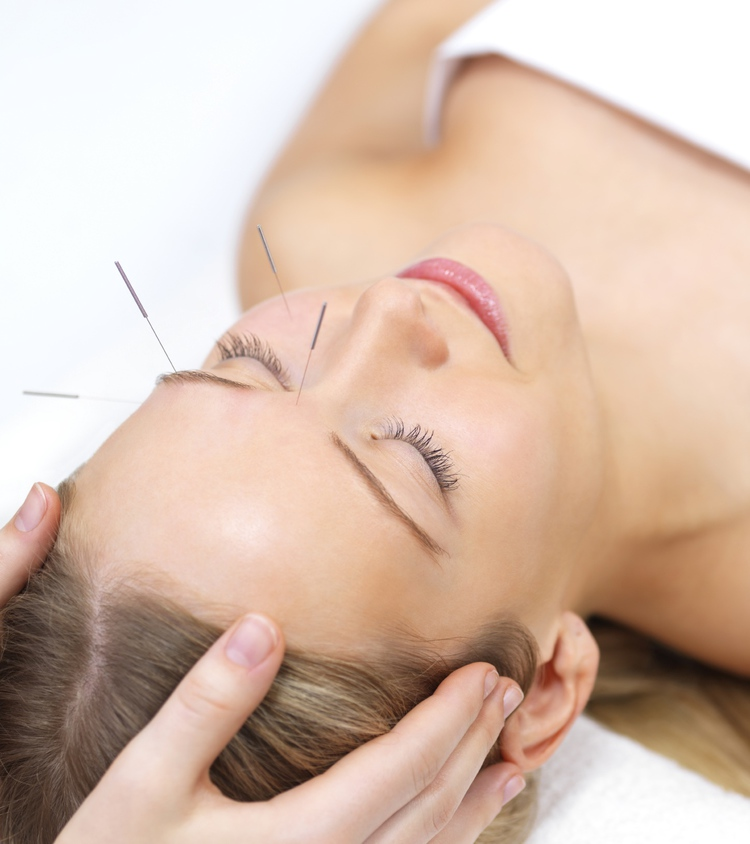 facial_acupuncture.jpg